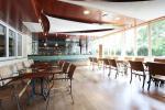 Prestige Goya Park Hotel Picture 11