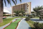 Prestige Goya Park Hotel Picture 14