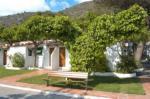 Cala Montjoi Hotel Picture 2