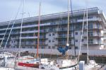 Port Canigo Apartments Picture 0