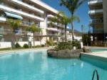 Port Canigo Apartments Picture 3
