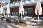 Prestige Mar Y Sol Hotel Picture 9