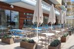 Prestige Mar Y Sol Hotel Picture 10