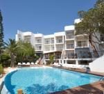 Castavi Apartments Picture 15