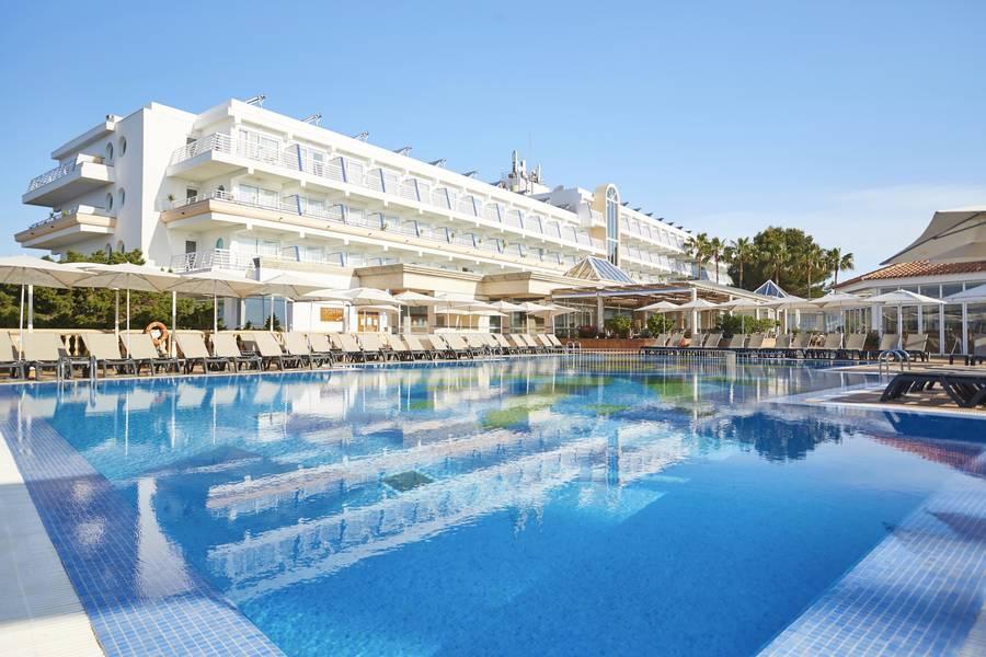 Holidays at Insotel Hotel Formentera Playa in Formentera, Ibiza