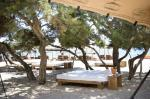Insotel Hotel Formentera Playa Picture 16