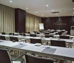 AC Hotel Algeciras by Marriott Picture 0