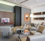 AC Hotel Algeciras by Marriott Picture 2
