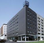 AC Hotel Algeciras by Marriott Picture 4