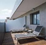 AC Hotel Algeciras by Marriott Picture 8