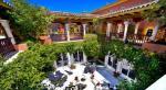 Alboran Algeciras Hotel Picture 0