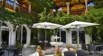 Alboran Algeciras Hotel Picture 9