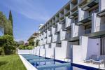 Kontokali Bay Resort and Spa Hotel Picture 14