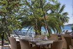 Kontokali Bay Resort and Spa Hotel Picture 16