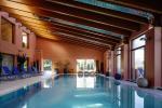 Kontokali Bay Resort and Spa Hotel Picture 24