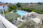 Dimitris Hotel Picture 3