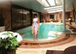 Cap Roig Hotel & Apartments Picture 6