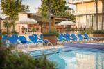 H Top Platja Park Hotel Picture 3