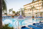 H Top Platja Park Hotel Picture 13