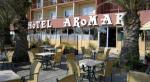 Aromar Hotel Picture 14