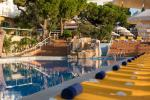 H Top Caleta Palace Hotel Picture 18