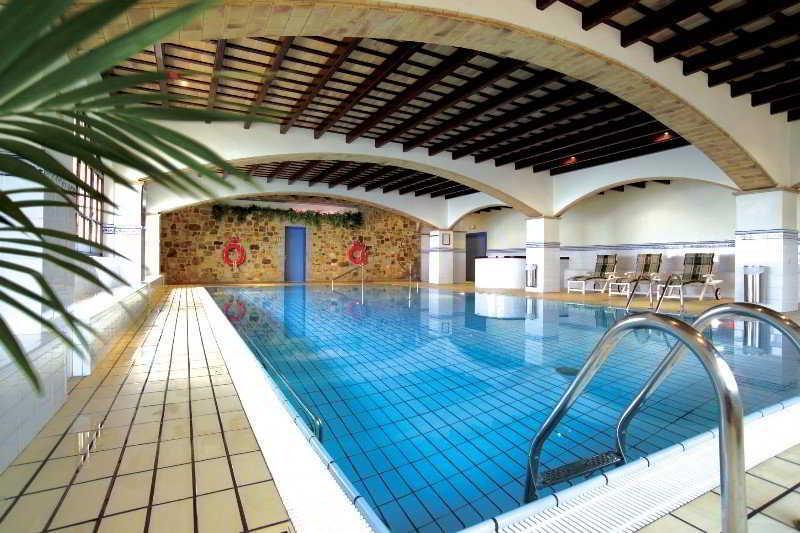 Holidays at Hapimag Aparthotel in Platja d'Aro, Costa Brava