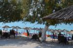 Holidays at Grand Beach Hotel in Limenaria, Thassos Island