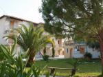 Thalero Apartments Hotel Picture 6