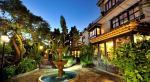 El Nogal Hotel Picture 6
