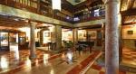 El Nogal Hotel Picture 7