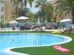 Holidays at Chayofa Country Club in Chayofa, Tenerife