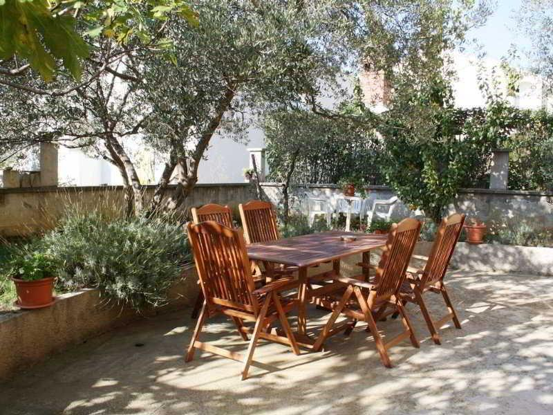 Holidays at Villa Zubcic Apartments in Zadar, Croatia