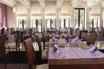 Adriatic Hotel Picture 4