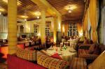 La Tour Hassan Hotel Picture 4