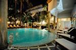 La Tour Hassan Hotel Picture 5