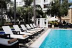 La Tour Hassan Hotel Picture 0