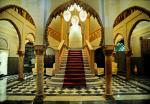 Holidays at La Tour Hassan Hotel in Rabat, Morocco