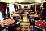 Helnan Chellah Hotel Picture 2
