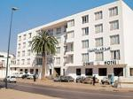 Oumlil Hotel Picture 0