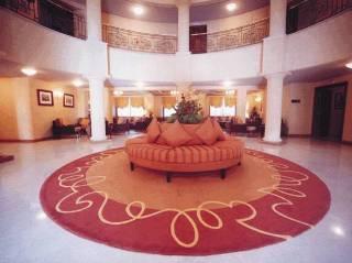 Oumlil Hotel