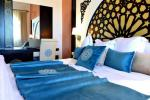 El Minzah Hotel Picture 2
