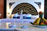 El Minzah Hotel Picture 0