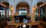 El Minzah Hotel Picture 8