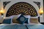 El Minzah Hotel Picture 9