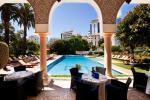 El Minzah Hotel Picture 10