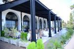 El Minzah Hotel Picture 15
