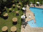 El Oumnia Puerto Hotel Picture 5
