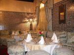 Holidays at El Oumnia Puerto Hotel in Tangier, Morocco