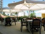 El Oumnia Puerto Hotel Picture 2