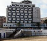Atlas Les Almohades Tangier Hotel Picture 5
